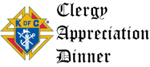 clergyapprec